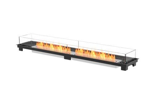 EcoSmart Fire Ethanol Brenner LINEAR 90 mit 2x XL900
