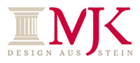 Marmorkamin-Shop-Logo
