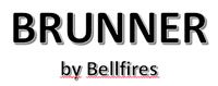 Brunner by Bellfires