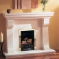 Preview: fireplace surround The Alicante