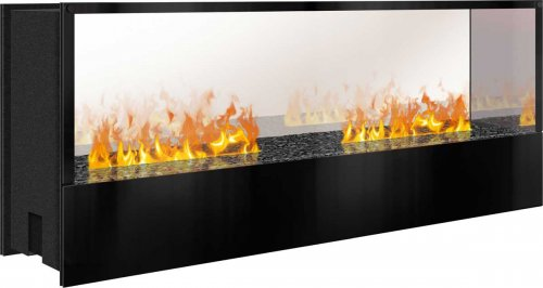 The Flame HIP STONE TUNNEL XXL