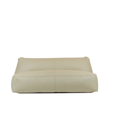 Outdoor Sofa Panarea sand von Moonich