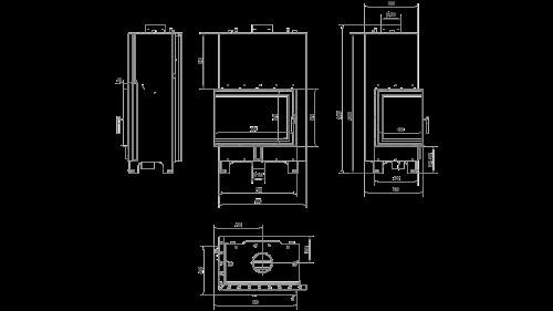 marmorkamin shop kamineins tze und marmorkamine g nstig kaufen made in europe. Black Bedroom Furniture Sets. Home Design Ideas
