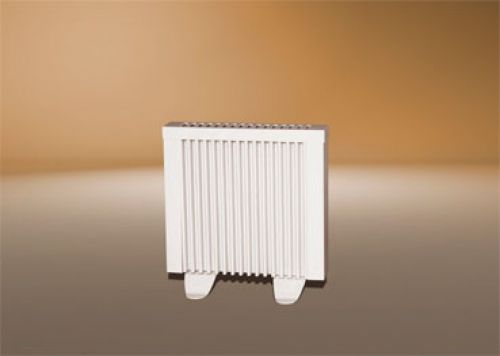 Elkatherm SN-50 portable & Modern Elkatherm electric storage heaters SN-50