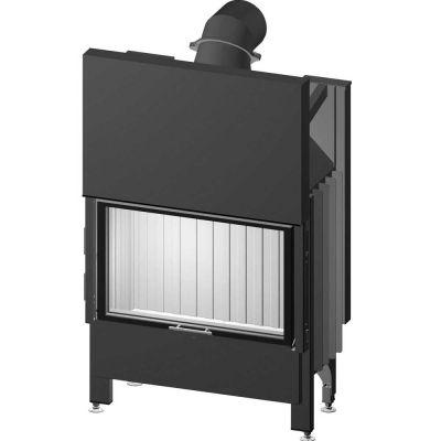 raumluftunabh ngige kamine seite 3. Black Bedroom Furniture Sets. Home Design Ideas