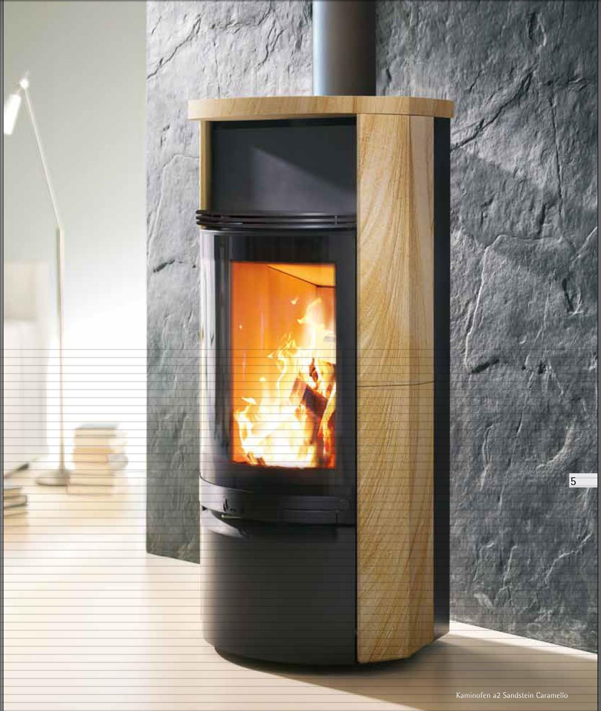 spartherm a2 ambiente kaminofen raumluftunabh ngig. Black Bedroom Furniture Sets. Home Design Ideas