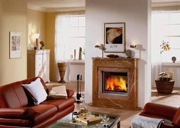 kaminbaus tze von camina n serie n21. Black Bedroom Furniture Sets. Home Design Ideas