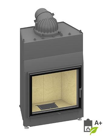marmorkamin shop kamineins tze kamine und marmorkamine g nstig kaufen kamineinsatz schmid. Black Bedroom Furniture Sets. Home Design Ideas