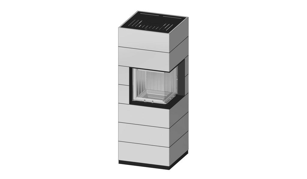 spartherm sim mini 2lrh. Black Bedroom Furniture Sets. Home Design Ideas