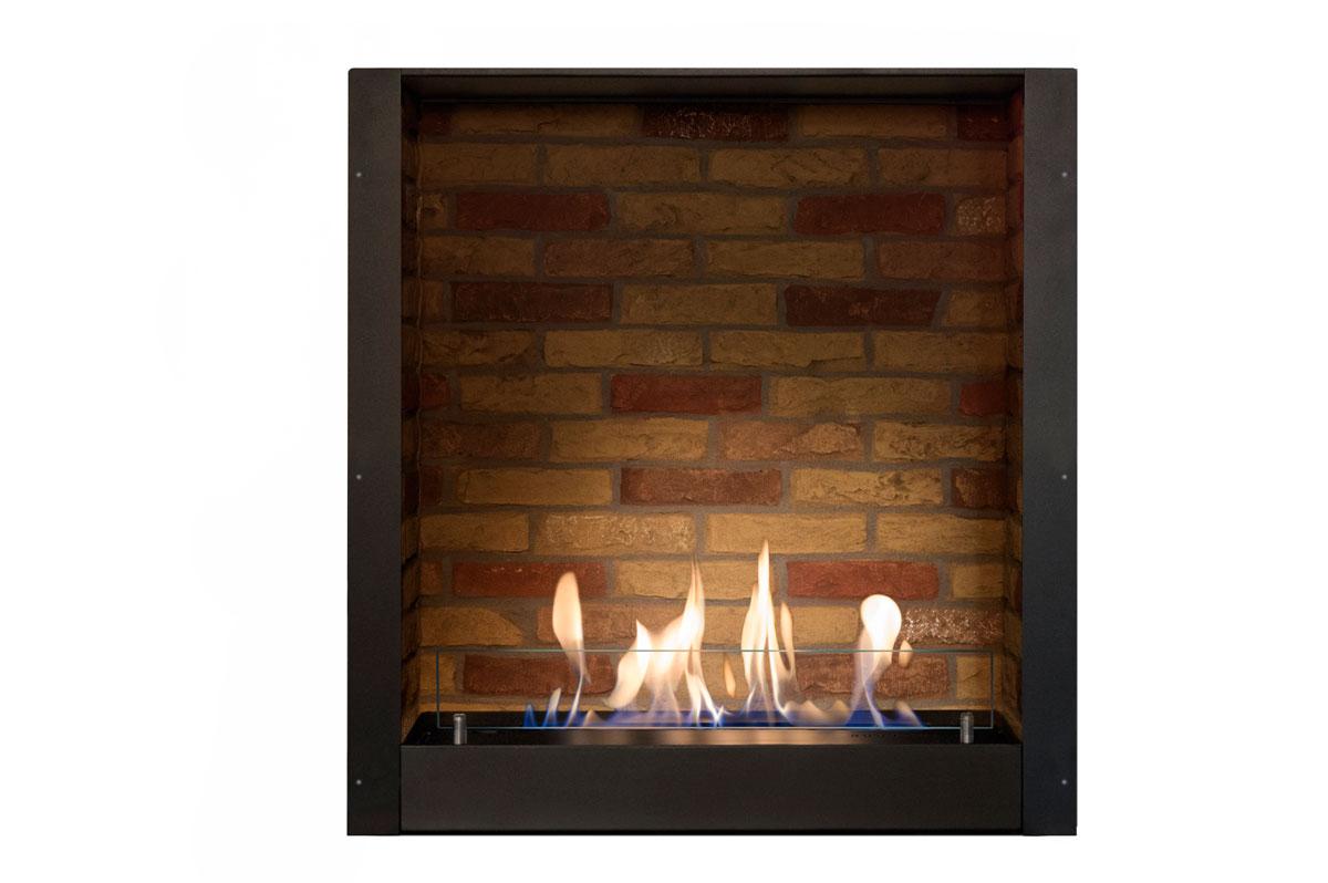 marmorkamin shop kamineins tze kamine g nstig kaufen ruby fires einbaukasten l mit steindekor. Black Bedroom Furniture Sets. Home Design Ideas