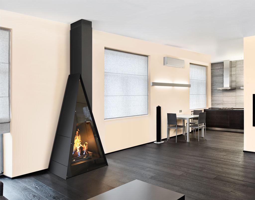 traforart breda frontal. Black Bedroom Furniture Sets. Home Design Ideas