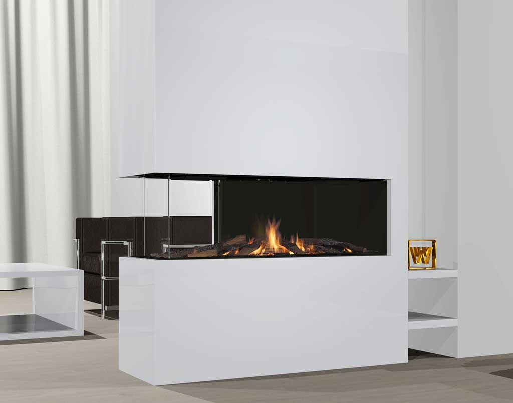 gaskamin ohne schornstein kamin ohne schornstein f r ein attraktives flammenspiel gaskamin f r. Black Bedroom Furniture Sets. Home Design Ideas