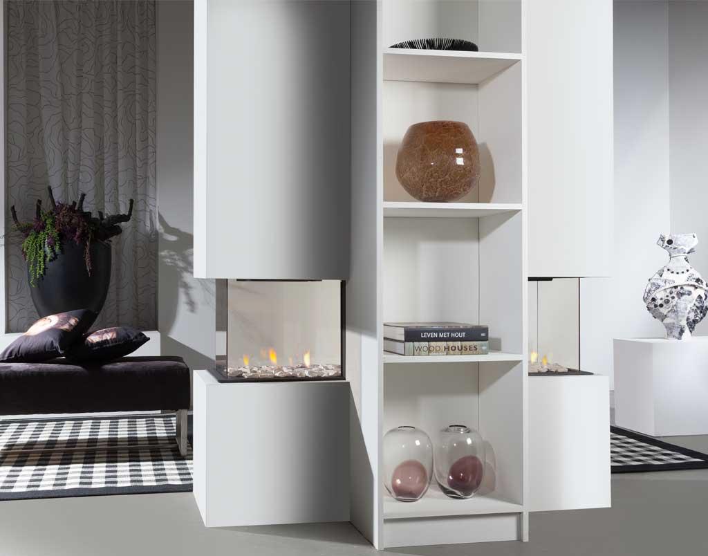 marmorkamin shop gaskamin wanders danta 1400 5 seitig. Black Bedroom Furniture Sets. Home Design Ideas