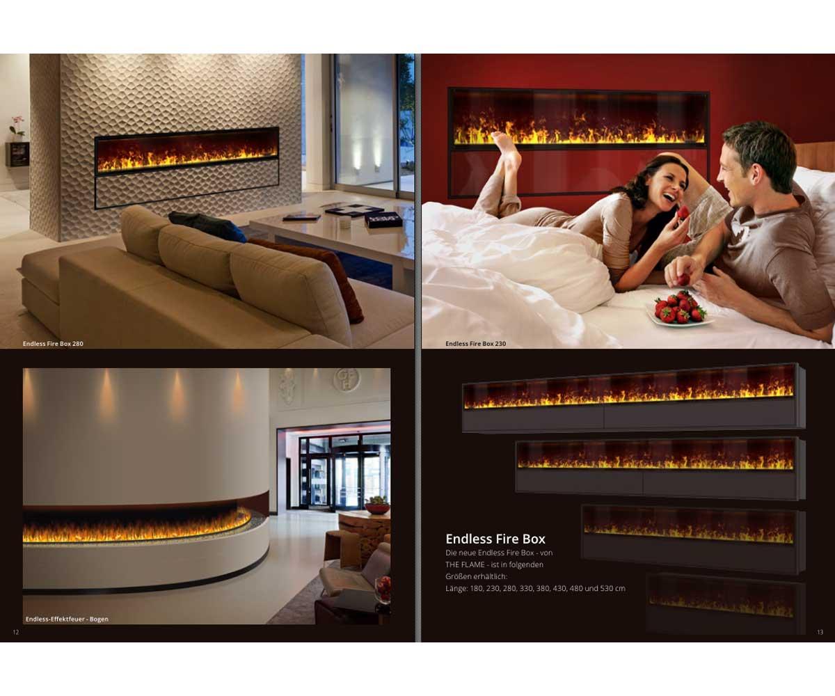 marmorkamin shop kamineins tze kamine und marmorkamine g nstig kaufen endlosfeuer 150. Black Bedroom Furniture Sets. Home Design Ideas