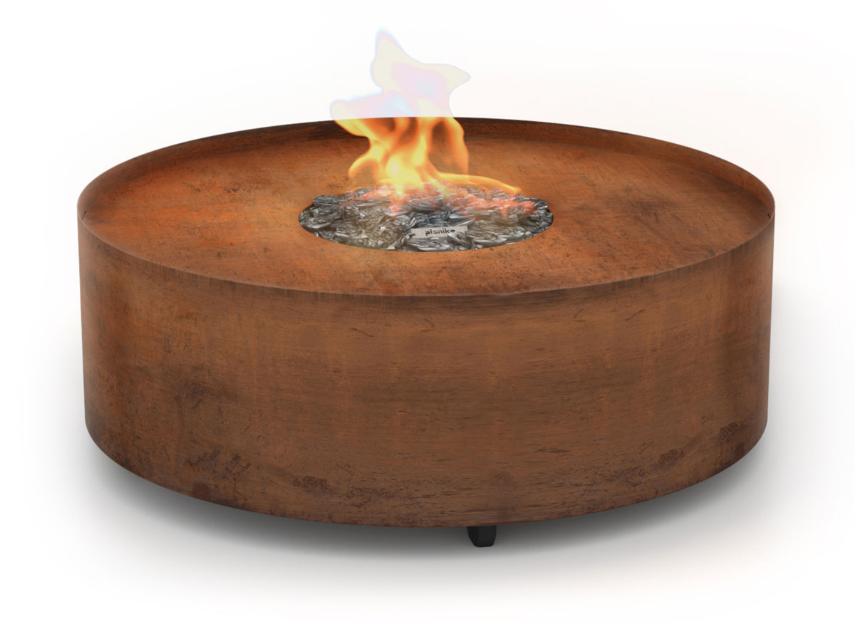 marmorkamin shop planika gas fireplace galio fire pit