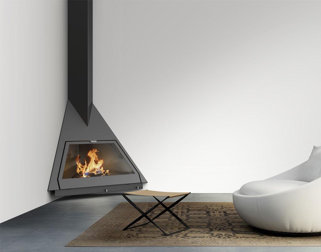 traforart foxi rincon gas. Black Bedroom Furniture Sets. Home Design Ideas