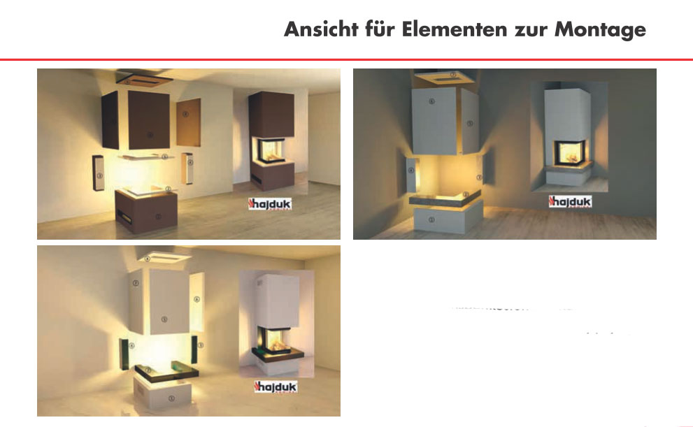 Mixtopfb/ürste f/ür alle g/ängigen Thermokocher Made in Germany HEIMWERT Premium 3er Sp/ülb/ürstenset Topfb/ürste Blau Gl/äserb/ürste Sp/ülb/ürste Sp/ülb/ürste Diskett//Topfb/ürste//Glasb/ür