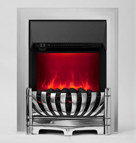 marmorkamin shop kamineins tze kamine g nstig kaufen elektrokamin elektrofeuer von be. Black Bedroom Furniture Sets. Home Design Ideas