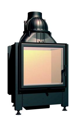 kaminbaus tze von camina n serie n9. Black Bedroom Furniture Sets. Home Design Ideas