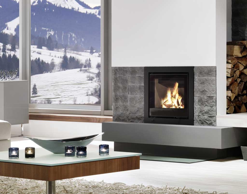 marmorkamin shop spartherm fireplace box s 600 linear