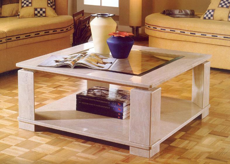 marmortische direkt ab werk zu g nstigen preisen. Black Bedroom Furniture Sets. Home Design Ideas