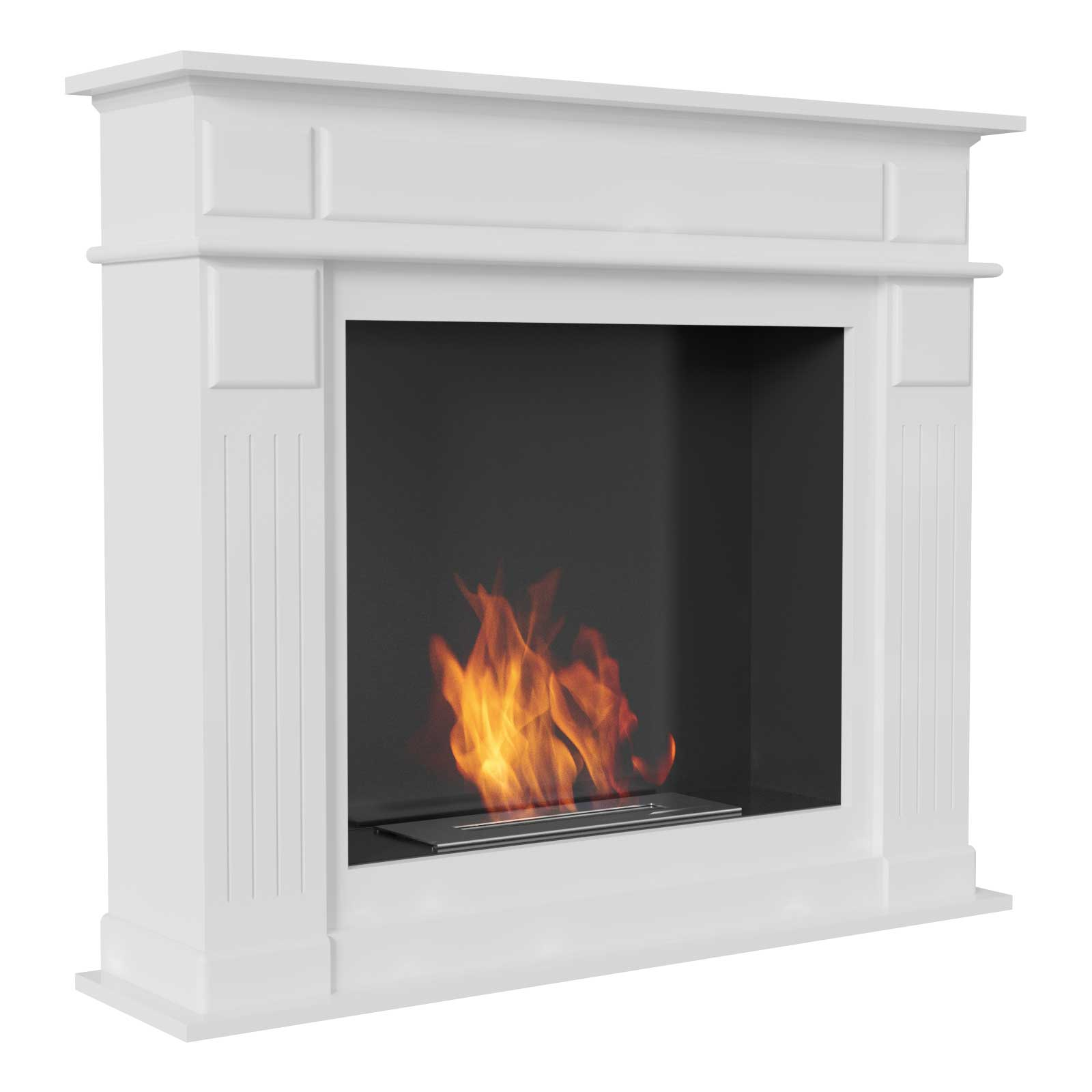 in lining for photo wall firebox fireplaces budget fires gel ltd fireplace bio hole content