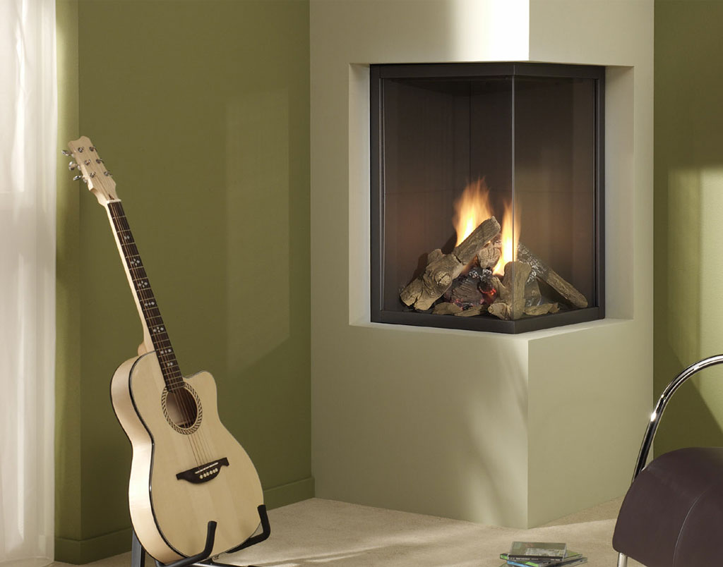 marmorkamin shop dru eck gaskamin paco. Black Bedroom Furniture Sets. Home Design Ideas