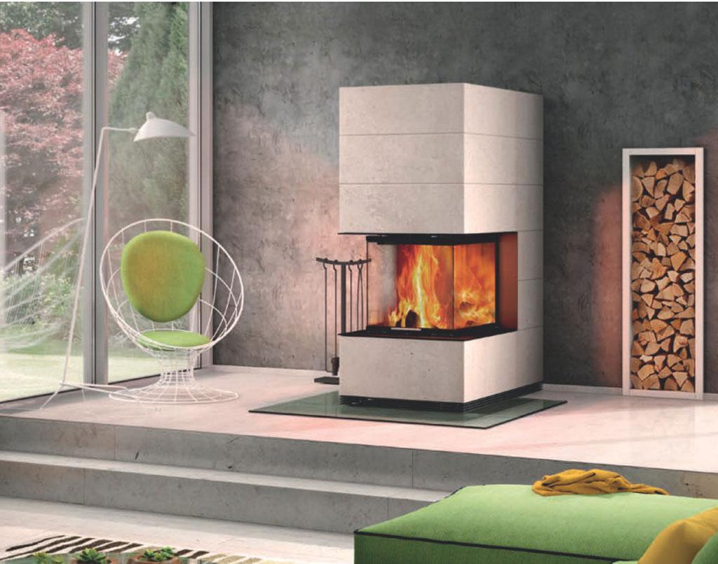 spartherm sim arte u 70h 4s. Black Bedroom Furniture Sets. Home Design Ideas