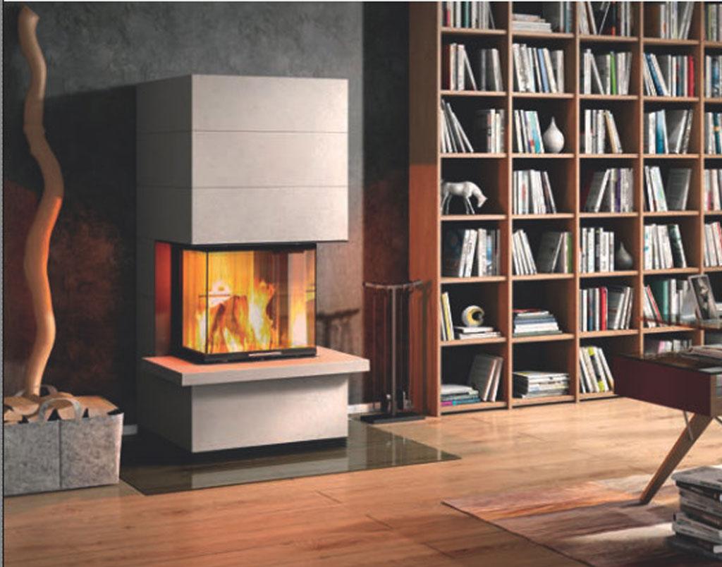 marmorkamin shop kamineins tze kamine und marmorkamine g nstig kaufen spartherm sim arte. Black Bedroom Furniture Sets. Home Design Ideas