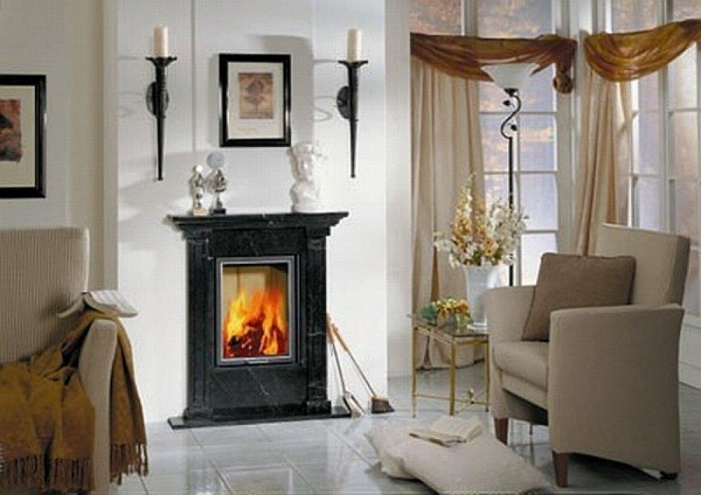 kaminbaus tze von camina n serie n10. Black Bedroom Furniture Sets. Home Design Ideas