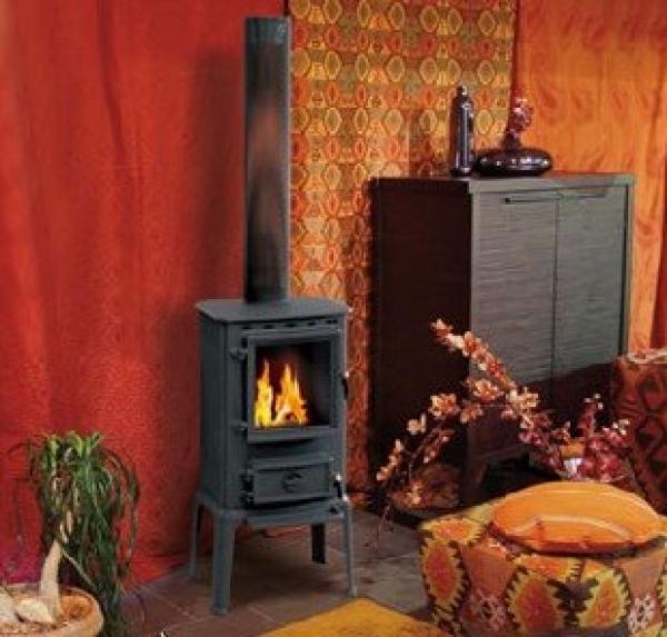 marmorkamin shop bioethanol kamin black. Black Bedroom Furniture Sets. Home Design Ideas