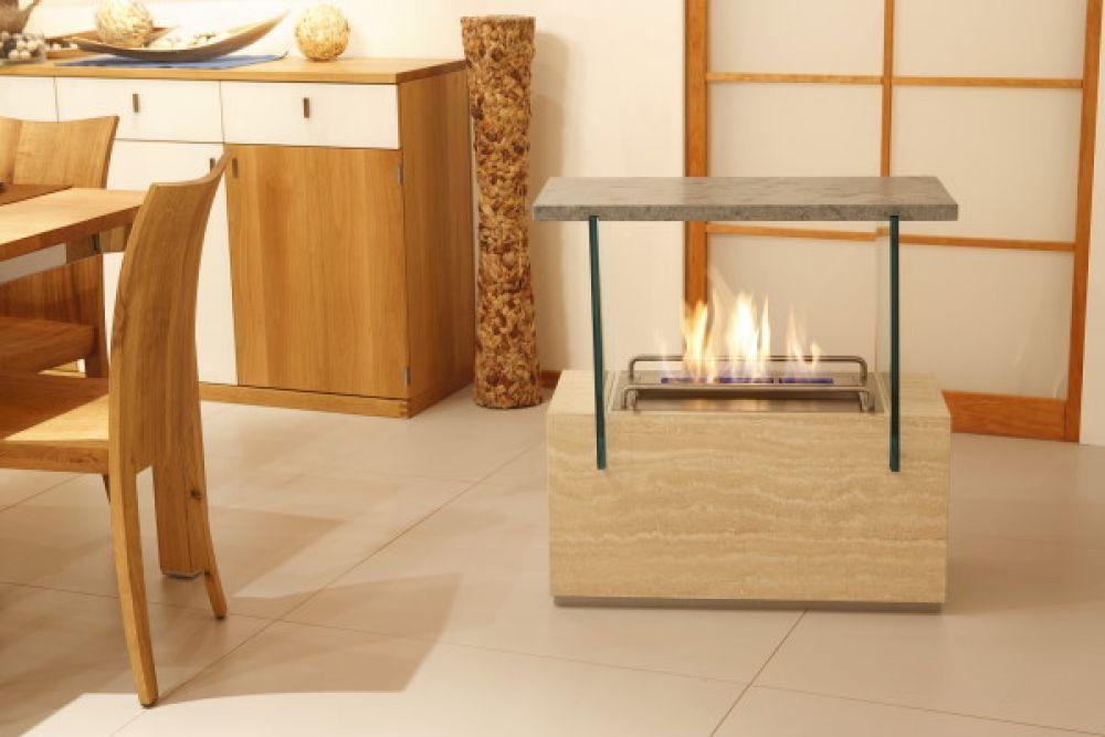 marmorkamin shop kamineins tze kamine und marmorkamine g nstig kaufen wohnrausch bioethanol. Black Bedroom Furniture Sets. Home Design Ideas
