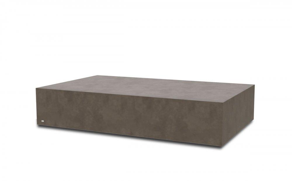 Blinde Design Coffee Table Tisch Bloc L5