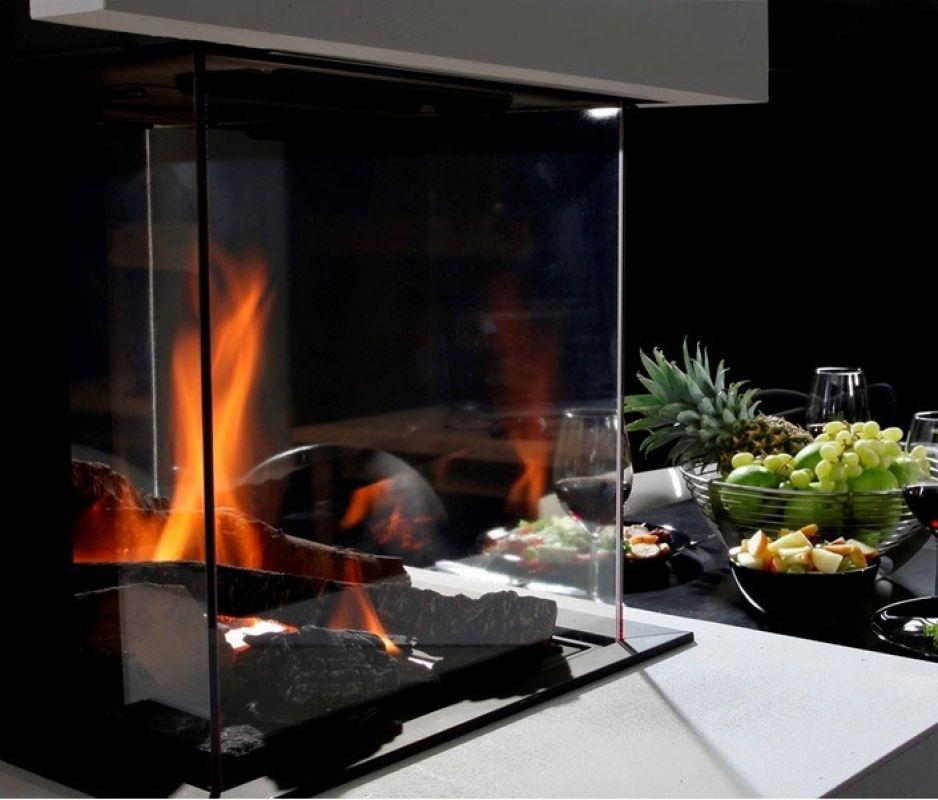 marmorkamin shop gaskamin wanders danta 500 1 seitig. Black Bedroom Furniture Sets. Home Design Ideas