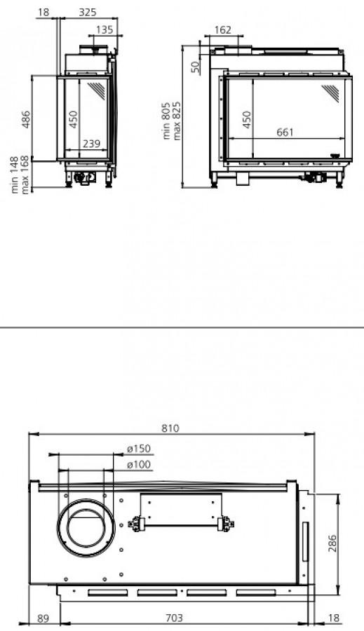 gaskamin ohne schornstein gaskamin f r mehr raumgem tlichkeit und umweltfreundliches kamin. Black Bedroom Furniture Sets. Home Design Ideas