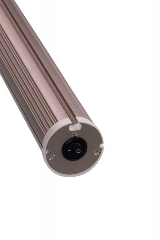 Heat Tube Carbon