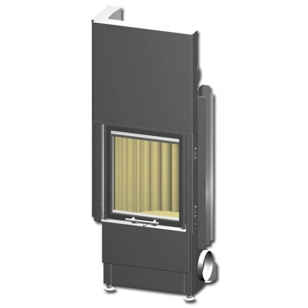 Spartherm Mini R1vh