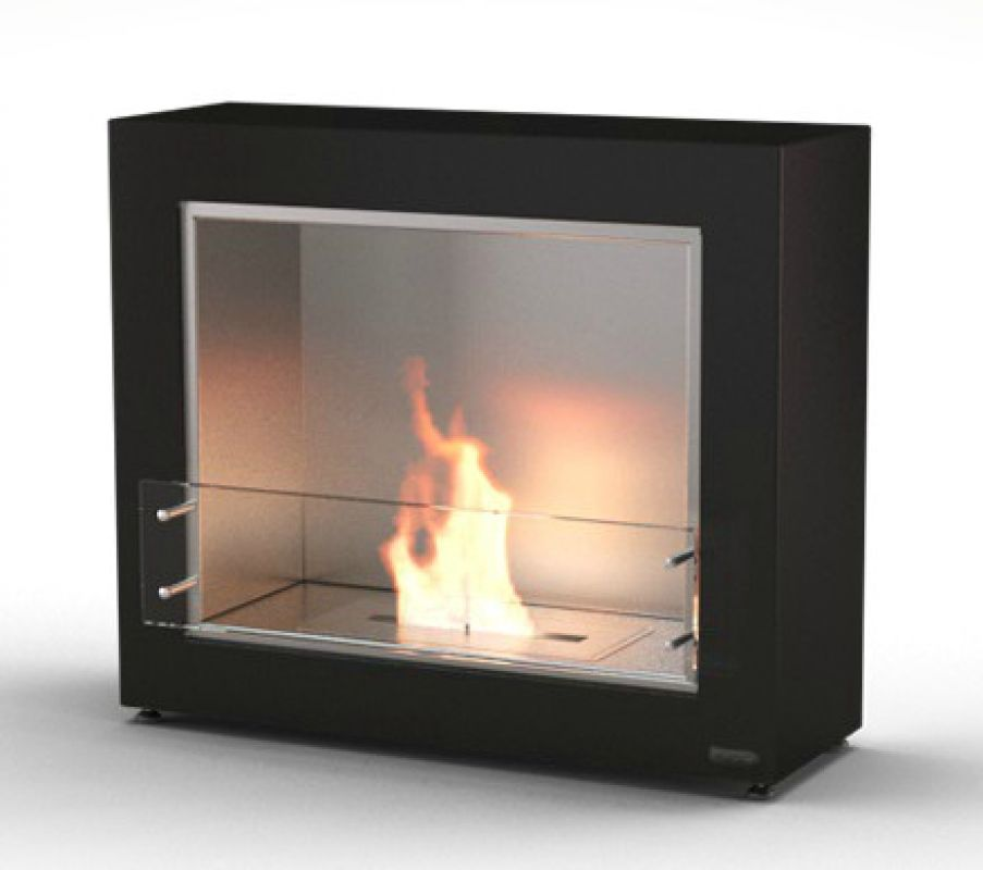 marmorkamin shop kamineins tze kamine g nstig kaufen glammfire bioethanol dekofeuer mod. Black Bedroom Furniture Sets. Home Design Ideas