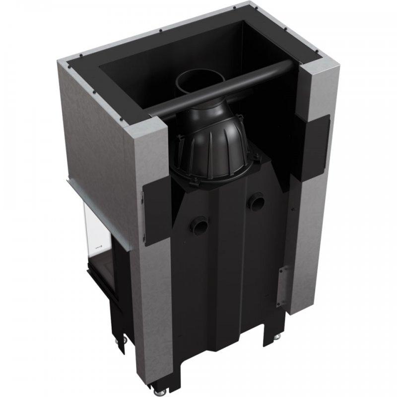 kamineinsatz nbc 7 600 280 von. Black Bedroom Furniture Sets. Home Design Ideas