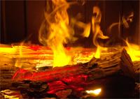 FeuerBild